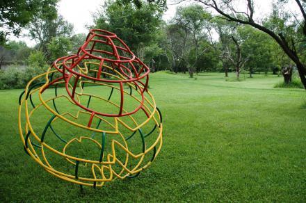 Aardklop 2015 – The Games People Play; Sybrand Wiechers - My Brain