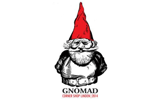 The Gnomad Project