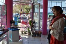 Games People Play - Art exhibition, The Corner Shop, Linden